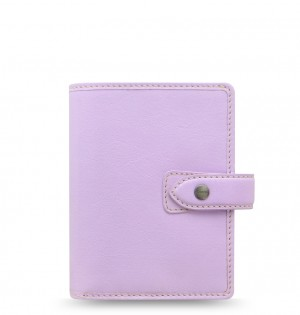 Malden Pocket Organizer Orchid 2021