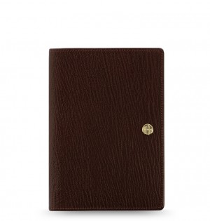 Chester Passport Holder
