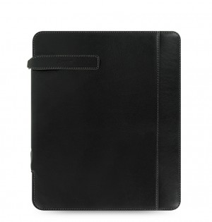 Holborn Zip iPad Air Tablet Case