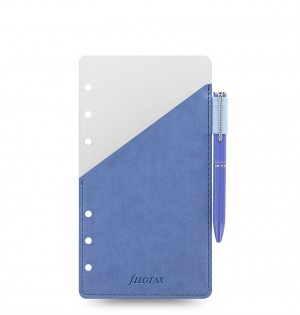 Organiser Pen Holder Personal