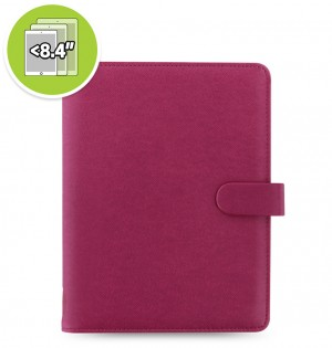 Pennybridge Strap Small Tablet Cover