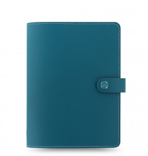 The Original A5 Notebook Folio