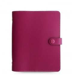 Organiseur The Original A5 Framboise 2021