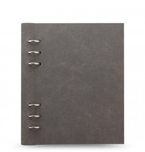 Clipbook Architexture - A5 - Concrete