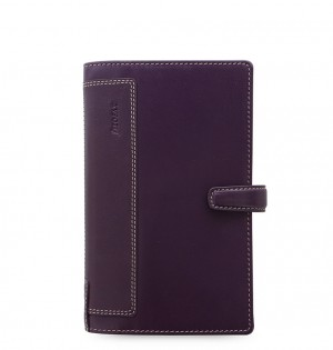 Organiseur Holborn Personal Compact