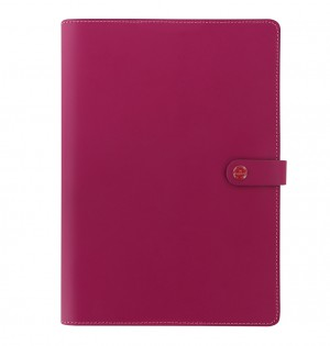 Porte-documents & cahier de notes The Original - A4
