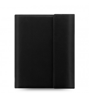 Nappa Wrap iPad Air Tablet Case Noir