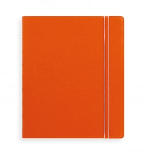 Filofax Notebook Classic Executive