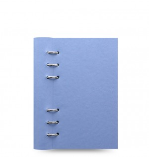 Clipbook Classic Pastels - Personal