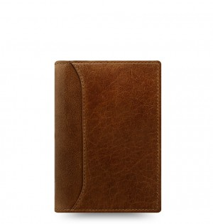 Organiseur Lockwood Pocket Slim