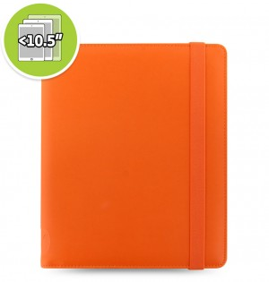 Metropol Elastic Large Tablet Cover