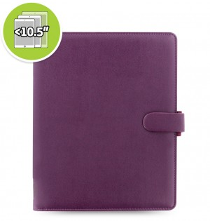 eniTAB360 Large Universal Tablet Case - Pennybridge Strap