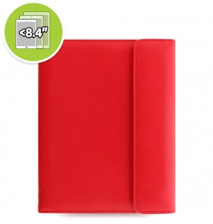 Saffiano Wrap Small Tablet Cover