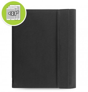 Saffiano Wrap X-Large Folio Tablet Cover