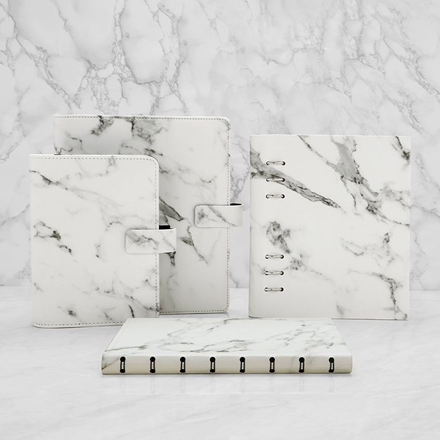 The Marble Collection